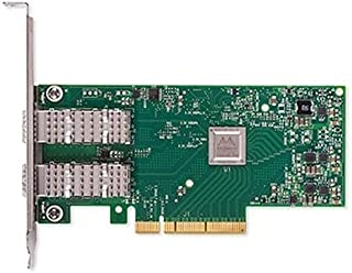 Mellanox ConnectX-4 Lx EN Network Adapter (MCX4121A-XCAT)