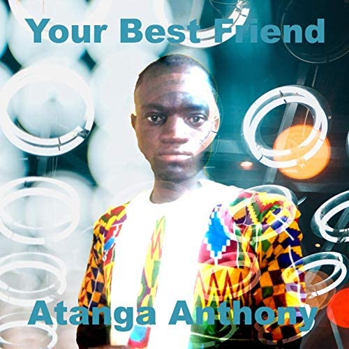 Atanga Anthony