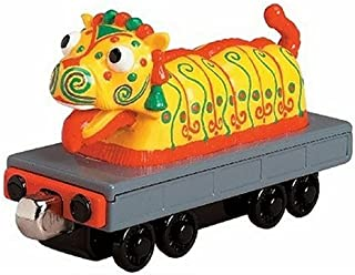 Take Along Thomas & Friends - Chinese Dragon by Learning Curve