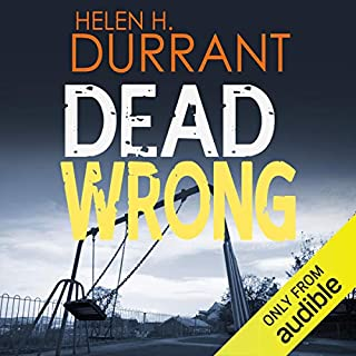 Dead Wrong     Calladine and Bayliss, Book 1              De :                                                                                                                                 Helen H. Durrant                               Lu par :                                                                                                                                 Jonathan Keeble                      Durée : 5 h et 42 min     Pas de notations     Global 0,0
