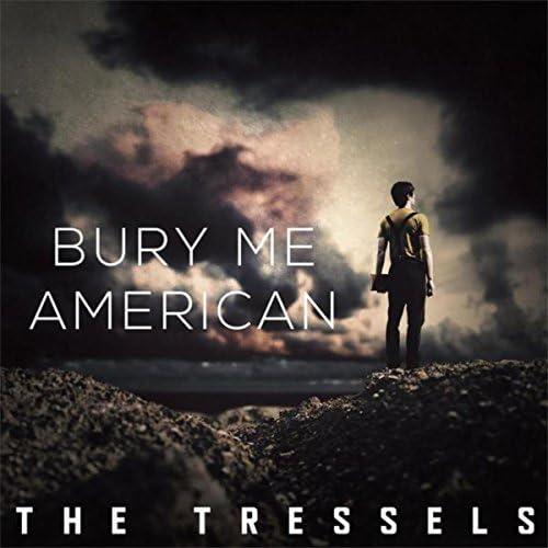 The Tressels