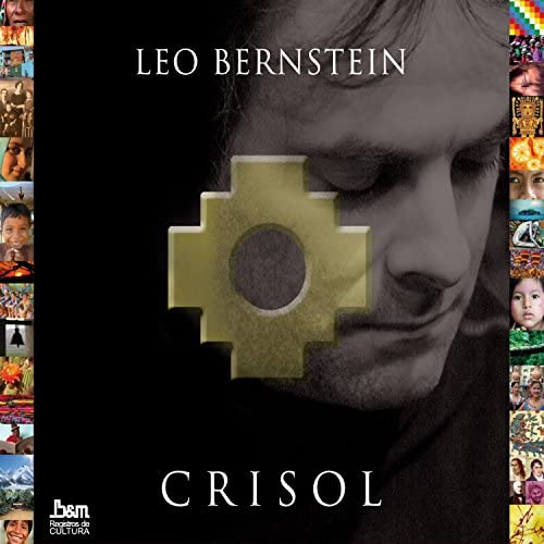 Leo Bernstein