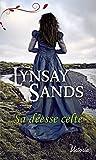 Sa déesse celte (Victoria) (French Edition)