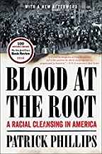 Best roots of blood Reviews