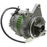 DB Electrical AHA0001 New Alternator For Honda Goldwing Gl1500 Gl 1500 GL1500 GL1500SE 1520cc GL1500A Aspencade LR140-708CGL1500I Interstate LR140-708 LR140-708CN 31100-MT2-005 31100-MT2-015 464176 [並行輸入品]