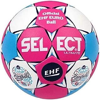 Amazon.es: Select - Balonmano: Deportes y aire libre