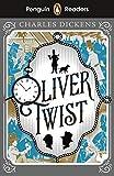 Oliver Twist (Penguin Readers Level 6)