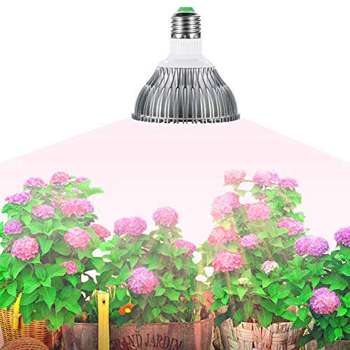 Top 10 hydroponic grow light 5730 for 2020