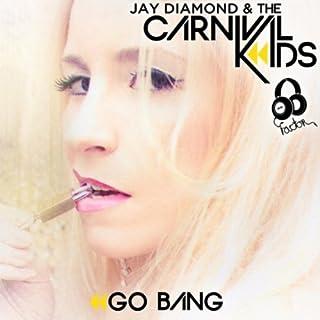 Go Bang (Glytch Remix)
