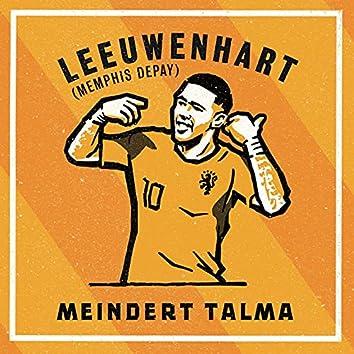 Leeuwenhart (Memphis Depay)
