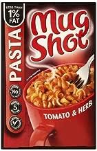 Best mug shot pasta Reviews