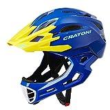 Ice Blue, Taglie S Sena R1 Smart Casco da Ciclismo