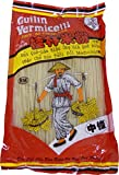 OldMan Que Huong Guilin Rice Vermicelli (3 Packs) (M)