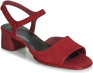 ece82bf9 Amazon.es: Camper - Rojo: Zapatos y complementos