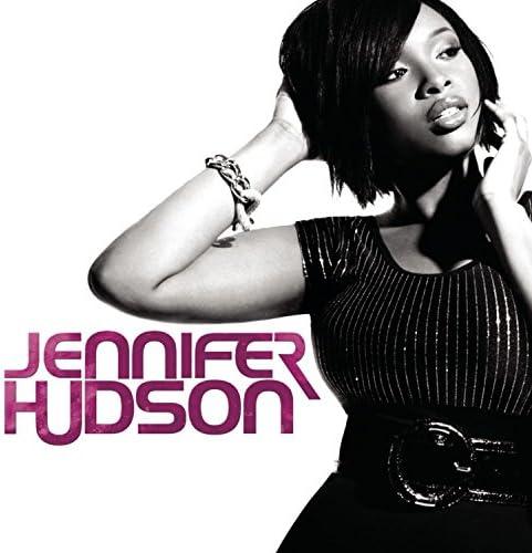 Jennifer Hudson product image