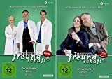 In aller Freundschaft Staffel 22
