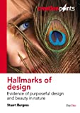 Hallmarks of Design: Evidence of Purposeful Design and Beauty in Nature (Creationpoints)