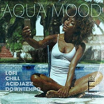 Aqua Mood