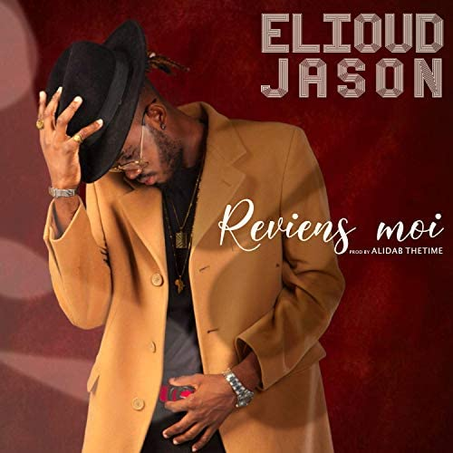 Elioud Jason