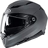 Hjc Helmets Review and Comparison