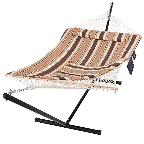 Best folding portable hammocks