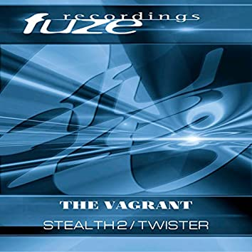 Stealth 2 / Twister