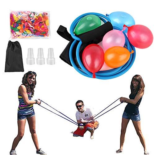 water balloon launcher 500 yards - 9