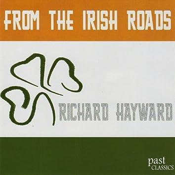 From The Irish Roads