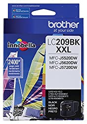 Brother Ink and Toners 33