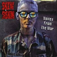 Voices From the War by Skew Siskin (1997-01-01)