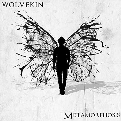 Wolvekin