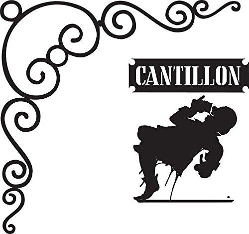カンティヨン・グースCANTILLONGEUZE375ml