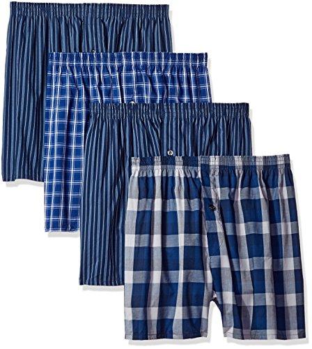 fruit loom shorts - 6