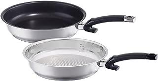 Best steel fry pan Reviews