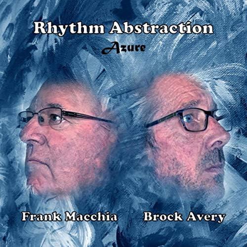 Frank MacChia & Brock Avery