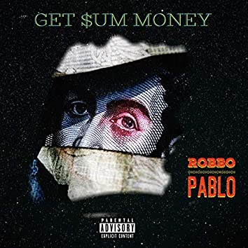 Get Sum Money