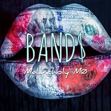 Band$