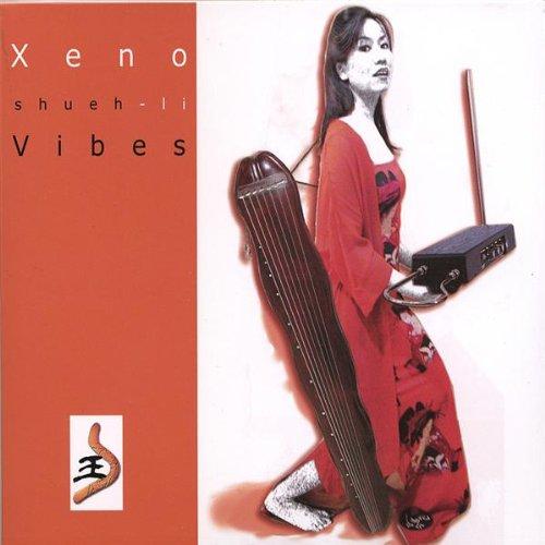 Shueh-Li's Xenovibes