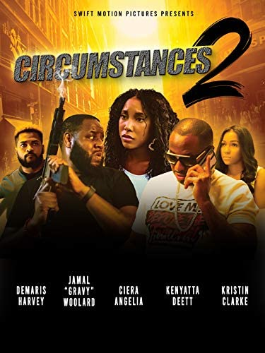 Circumstances 2 product image
