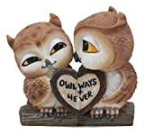 10 Best 4Ever Romantic Gifts