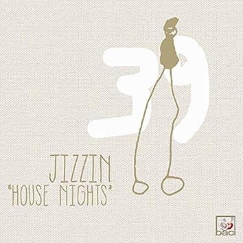 House Nights