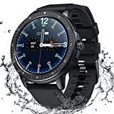 Cell Phone Watches