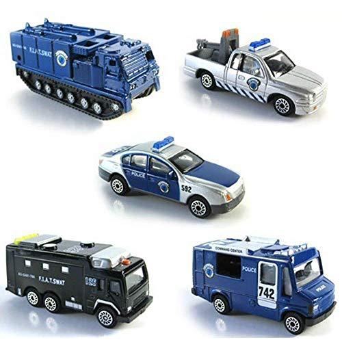 miniature car models - 7