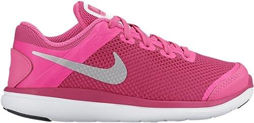 Nike Flex 2016 RN Little Kids