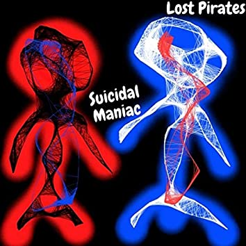 Suicidal Maniac