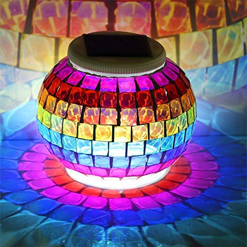 Solar Tuinverlichting Solar Tafellamp Lantaarn Zonne-verlichting Outdoor Solar Tuinverlichting Outdoor Outdoor Zonne-verlichting