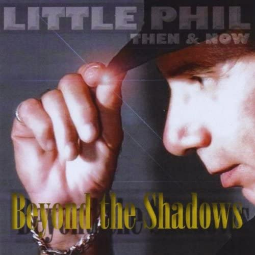 Little Phil