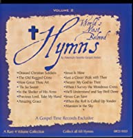World's Most Beloved Hymns 2