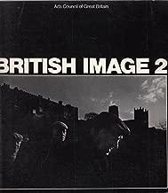 British Image 2