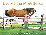 Everything but the Horse